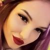 Анастасия Мироненко, 25, г.Нижний Новгород
