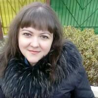 кира, 34 года, Водолей, Москва