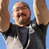 куба, 41, г.Бишкек