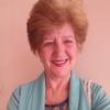 ЛАНА, 62, г.Запорожье