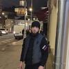 Рамзан, 30, г.Москва