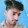 guravinder DHANDA, 22, г.Gurgaon