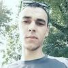 Юрец, 21, Єнакієве