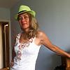 Ирина, 45, г.Киев