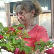 Ирина Епишина 49 лет (Стрелец) на сайте знакомств Волгореченска