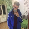 Shaimardanov, 19, г.Чита