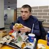 Kirill, 37, Kolyubakino