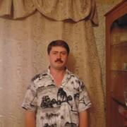 Борис 40 Александров