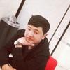 Toychu, 19, Ust-Ilimsk