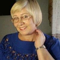Тала, 61 год, Дева, Лисичанск