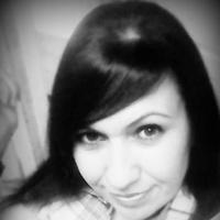 Ольга, 38 лет, Лев, Томск