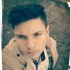 Dimon, 19, г.Тараклия
