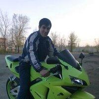 KIRILL, 43 года, Водолей, Волгодонск