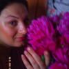 Anna, 34, Krasnoarmeysk