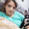 София, 24, г.Пенза