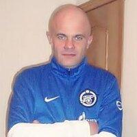 Денис, 44 года, Скорпион, Санкт-Петербург