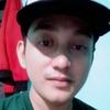 BATOSAI, 31, г.Бандар-Сери-Бегаван