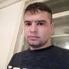 Боря, 29, г.Владивосток