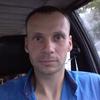 Андрій, 34, г.Киев