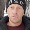 сергей, 44, г.Усолье-Сибирское (Иркутская обл.)