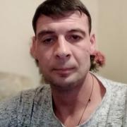 Дмитрий 39 Гулькевичи