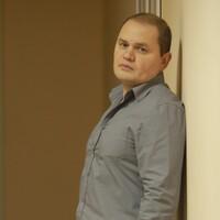 Валерий, 50 лет, Стрелец, Харьков
