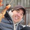 Viktor, 42, Beloyarsky