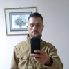 Геннадий Довгань, 45, г.Евпатория