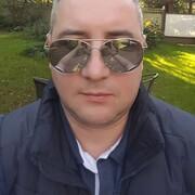Никита 44 Москва