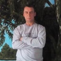 игорь, 51 год, Лев, Чулым