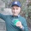 Хизри, 49, г.Махачкала