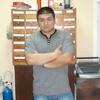 Темирбек, 28, г.Алматы (Алма-Ата)