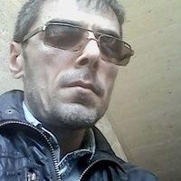 Кент, 45 лет, Водолей, Махачкала