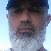 Yusuf 44 Владикавказ