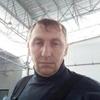 Юрий, 45, г.Ташкент