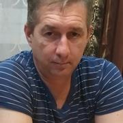 Александр 45 Краснодар