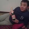 Нурлыбек, 32, г.Костанай