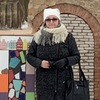 Наталья, 65, г.Чайковский