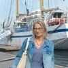 Наташа, 52, г.Санкт-Петербург