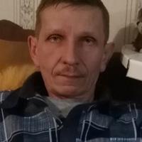 Евгений, 52 года, Близнецы, Череповец