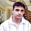 голиб, 30, г.Душанбе