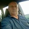 Олег, 54, г.Освея