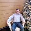 Aleksey, 36, Voronezh