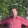 Виталий, 56, г.Белгород