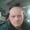влад, 42, г.Братск