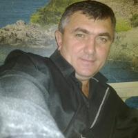 арсен, 47 лет, Овен, Астрахань