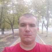 дима 32 года (Козерог) Горловка