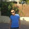 Андрей, 33, г.Лод
