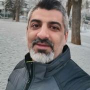 samlam 50 Анкара