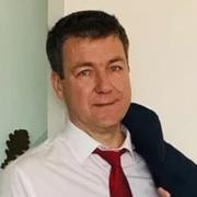 Chris 55 Москва